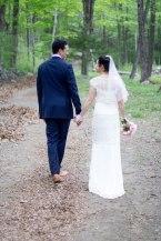 Wedding (125 of 204)