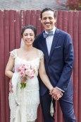 Wedding (96 of 204)