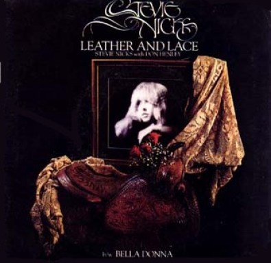 sn_-_leather_and_lace_single