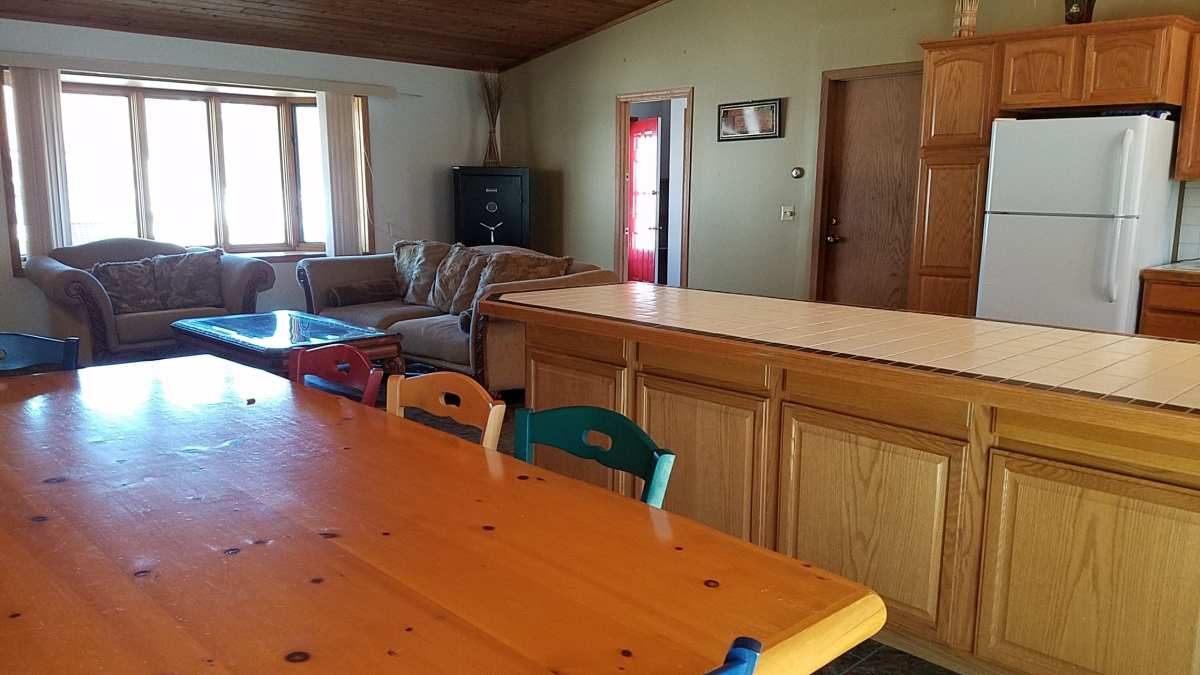 Lodging Mille Lacs Fishing Vacations Red Door Resort