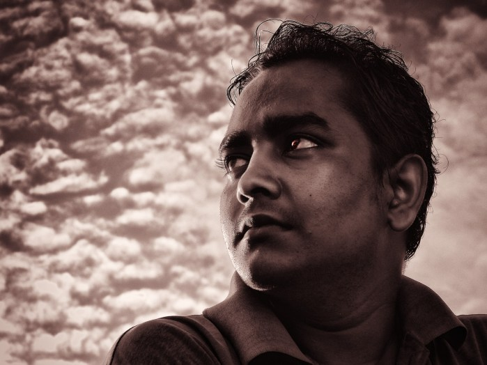 black and white, portraits, irfan hussain, thereddotman, irfan, hussain