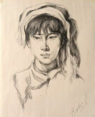 charcoal_practice_2_by_tightineyes-d68p54c