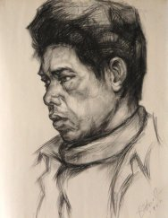 charcoal_practice_3_by_tightineyes-d68p59c