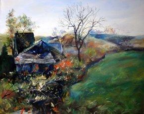 landscape_practice_1_by_tightineyes-d7fbu69