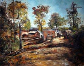landscape_practice_2_by_tightineyes-d7fbuww