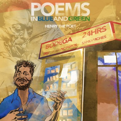 poems-in-blue-and-green