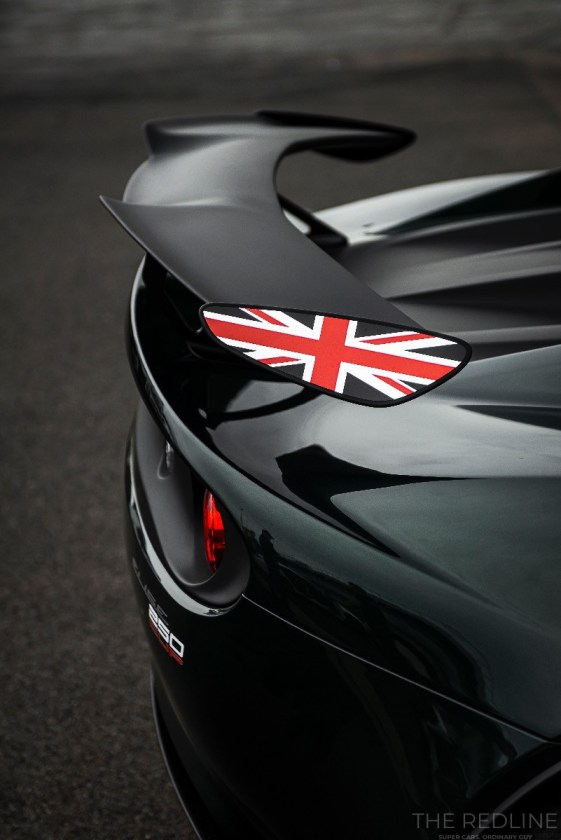 2020 Lotus Elise Cup 250
