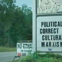 "Debunking William S. Lind & ""Cultural Marxism"""