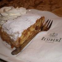 My favourite desserts around Europe (#Travellinkup)