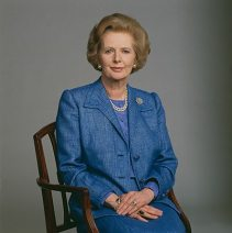 Margaret-Thatcher-prime-m-001