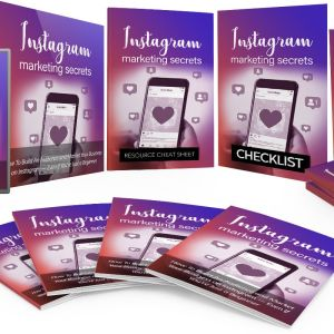 BOOST YOUR INSTAGRAM POST ONLINE COURSE