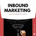 INBOUND DIGITAL MARKETING COURSE