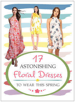 17-Floral-Dresses-to-wear-this-spring