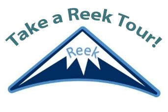 Reek Tours