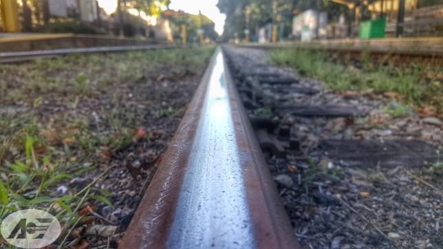 on-track-i-think_ace_spencer