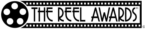The Reel Awards TM Logo