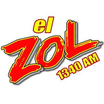 El Zol Philly