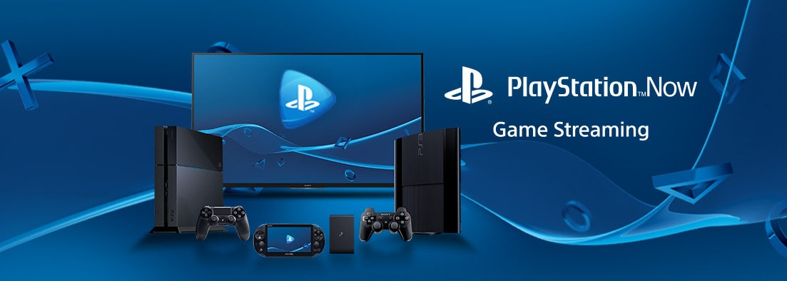 Sony S Playstation Now Architecturally Interesting Financially Infeasible The Refined Geek