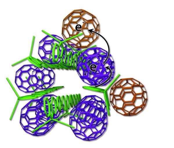88339d8cc8_polymere_fullerene