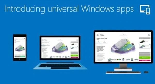 universal-windows-apps_thumb