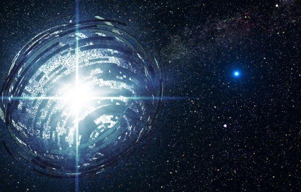 dyson_sphere_construction_by_spar-d6v1on7