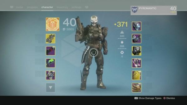 destiny-rise-of-iron-review-screenshot-wallpaper-my-titan