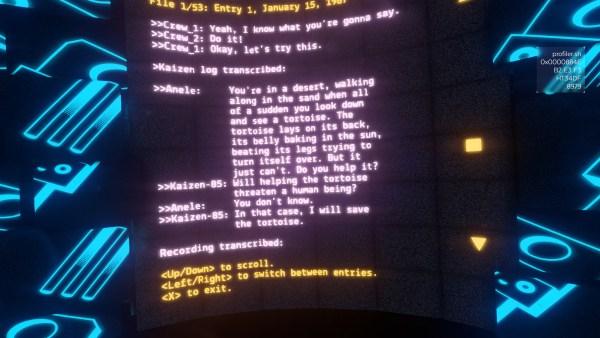 event-0-review-screenshot-wallpaper-voight-kampff