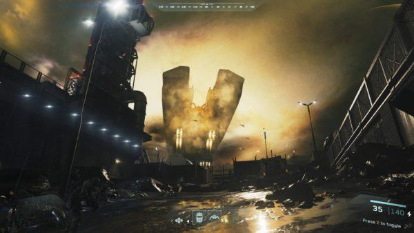 call-of-duty-infinite-warfare-review-screenshot-wallpaper-olympus-mons