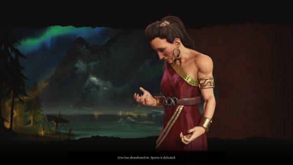 civilization-vi-review-screenshot-wallpaper-sparta-defeated