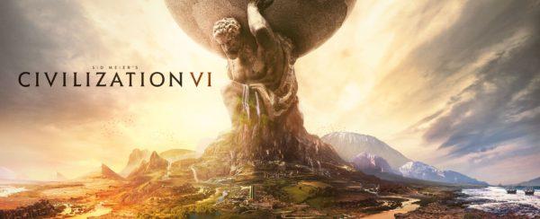 civilization-vi-review-screenshot-wallpaper-title-screen