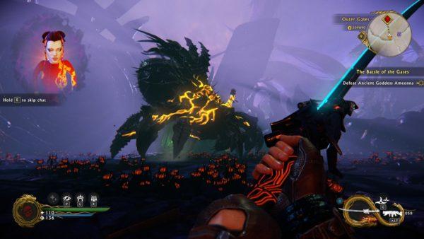 shadow-warrior-2-review-screenshot-wallpaper-ameonna