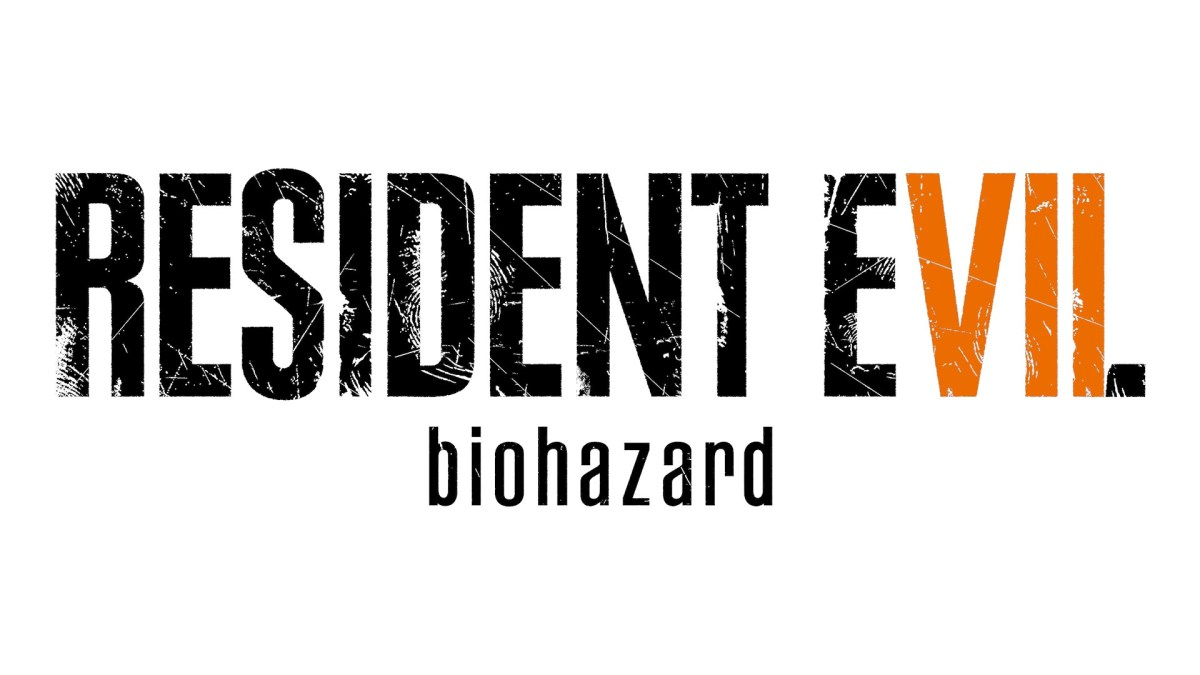 Resident Evil 7 Biohazard We Can All Be Family The Refined Geek
