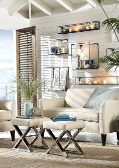 coastal image by pottery barn cropped