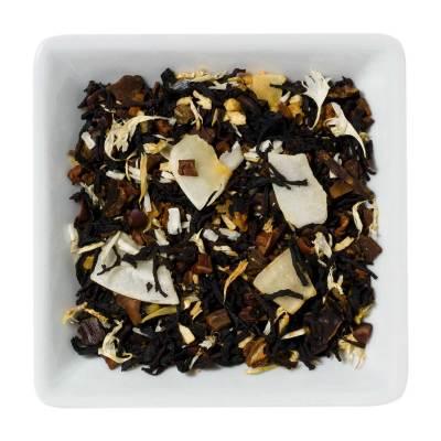 Ceai negru Golden Globe