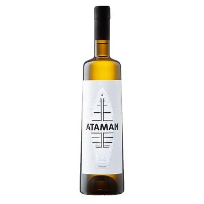 Ataman Pinot Gris