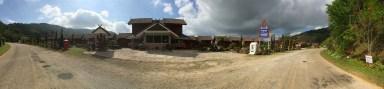 Phu Fah Sawan Resort