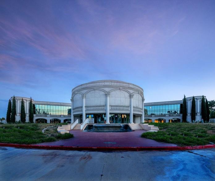 Newport, CBRE, Costa Mesa, Orange County