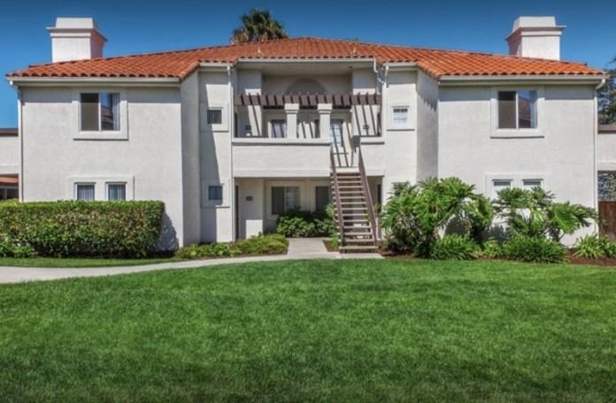 Oceanside, Sunset View, Blackstone Group, Silver Star Real Estate Group, Mira Costa, Kidder Mathews, Mira Costa College, El Camino Country Club, Henie Hills