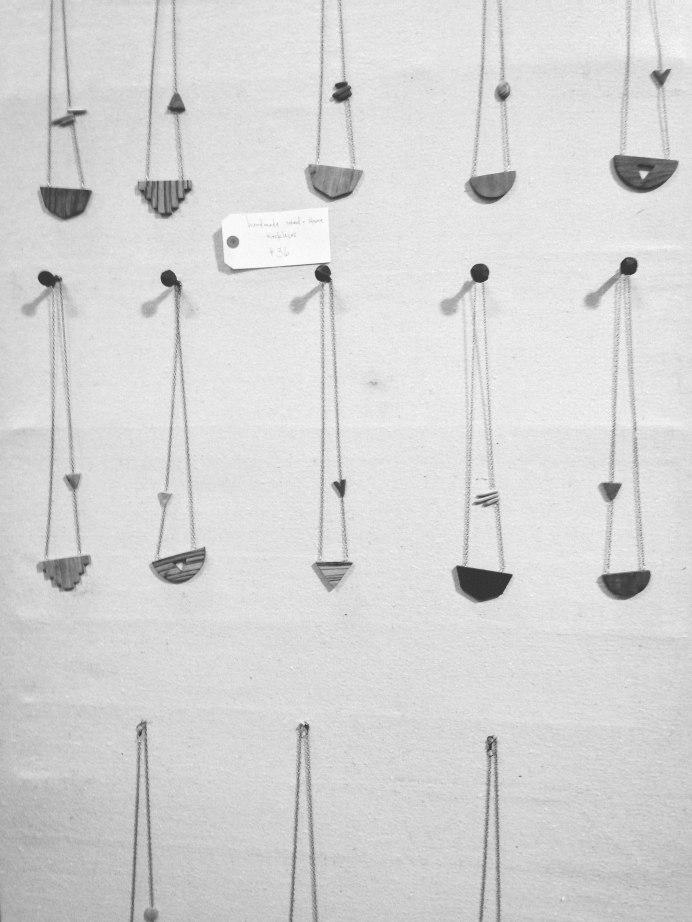 Porter-flea-necklaces-nashville-shopping-handmade-goods
