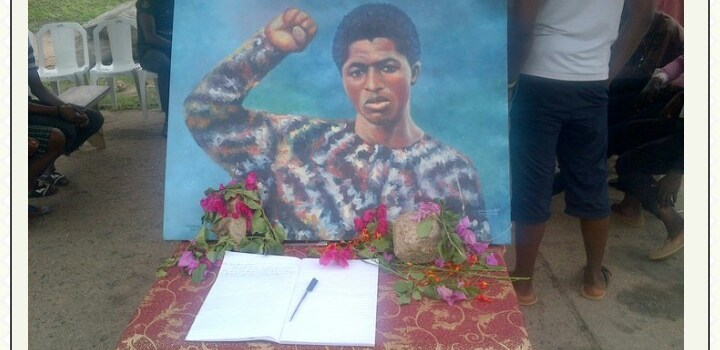 18 years after: How Wale Omole's cultists murdered Afrika, 4 other OAU students in 1999; people still cry for justice