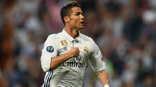 Real Madrid Know Fifa Club World Cup Possible Opponents After Play-off Draw