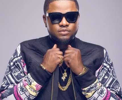 Olamide saved my career in 2014, paid for 'Shake Body' video – Skales
