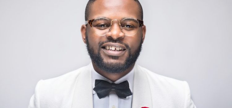 ​Falz first ever Music Concert Movie premiered on March 2nd