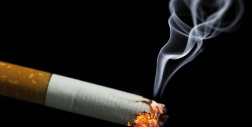 Nigeria to banflavoured cigarettes,other tobacco products