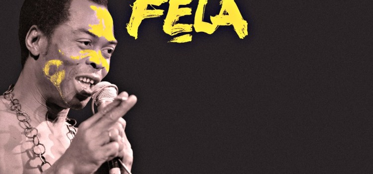 Felabration: Afrobeat devotees converge for Fela's 80th posthumous birthday