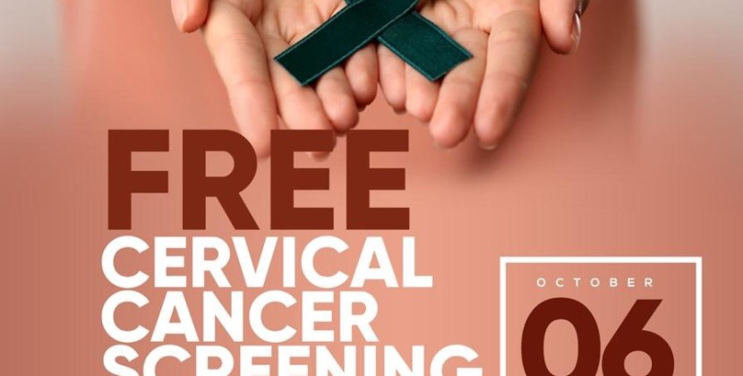 Ghana: Beautiful Beneath organizes free breast, cervical cancer screening
