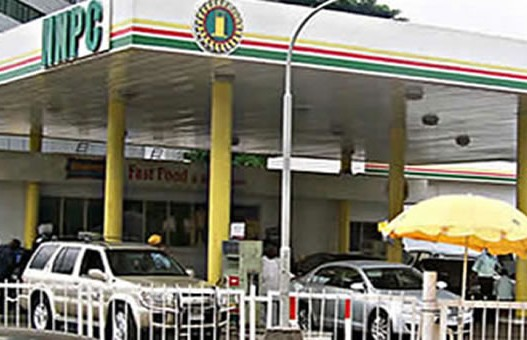 NNPC dispels insinuations of fuel scarcity over NLC's strike