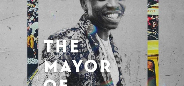 [Music] Mayorkun – Sope (Prod by Cracker Mallo)
