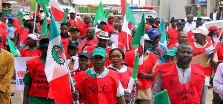 Minimum Wage: Why we called off strike – NLC
