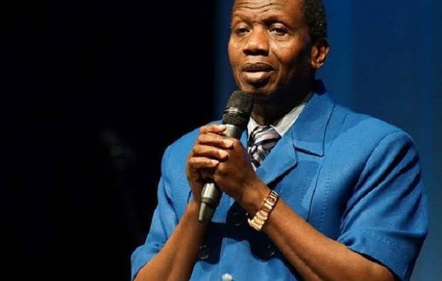 Pastor E.A. Adeboye's 2019 Prophecies revealed